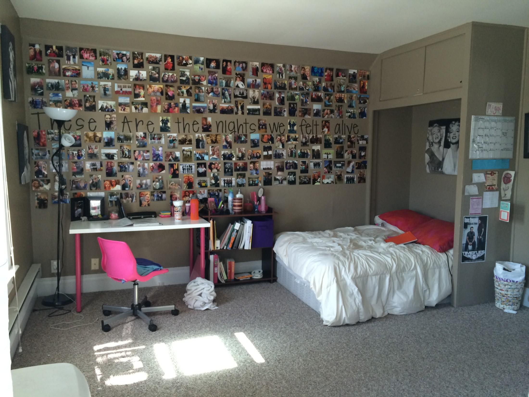 winona state university 3 bedroom apartment 6 blocks from campus